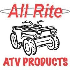ALL RITE ATV