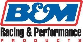 B&M / FLOWMASTER