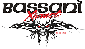 BASSANI XHAUST
