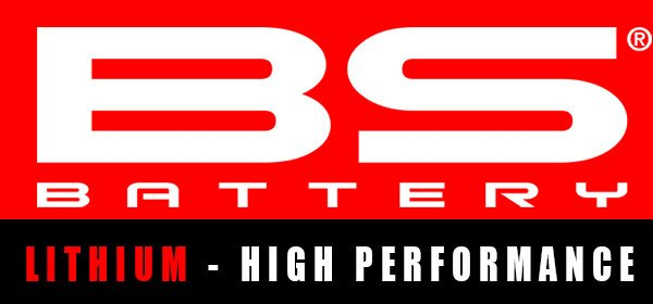 BS BATTERY LITHIUM PERFORMANCE
