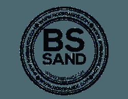 BS SAND