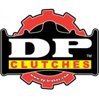 DP CLUTCH