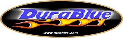 DURA BLUE