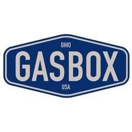 GASBOX