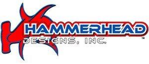 HAMMERHEAD DESIGNS INC.