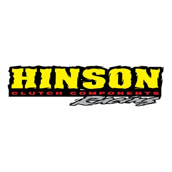 HINSON RACING
