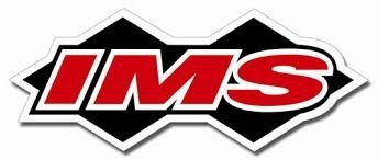 IMS PRODUCTS INC.