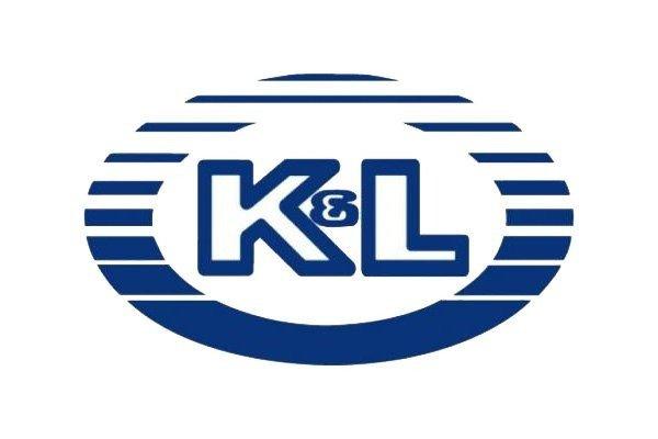 KL-SUPPLY