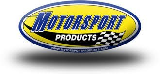 MOTORSPORT PRODUCTS