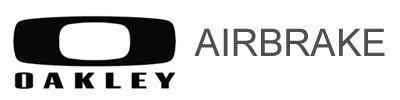 OAKLEY AIRBRAKE