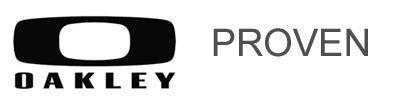 OAKLEY PROVEN MX