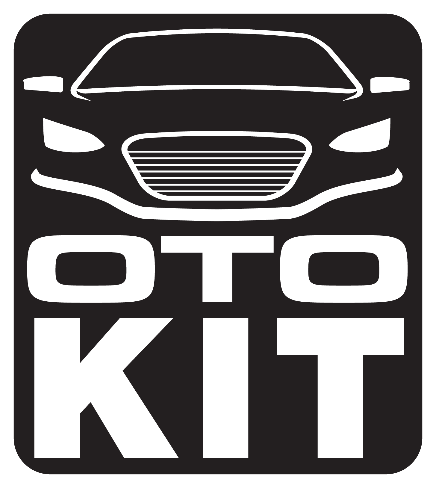 OTOKIT