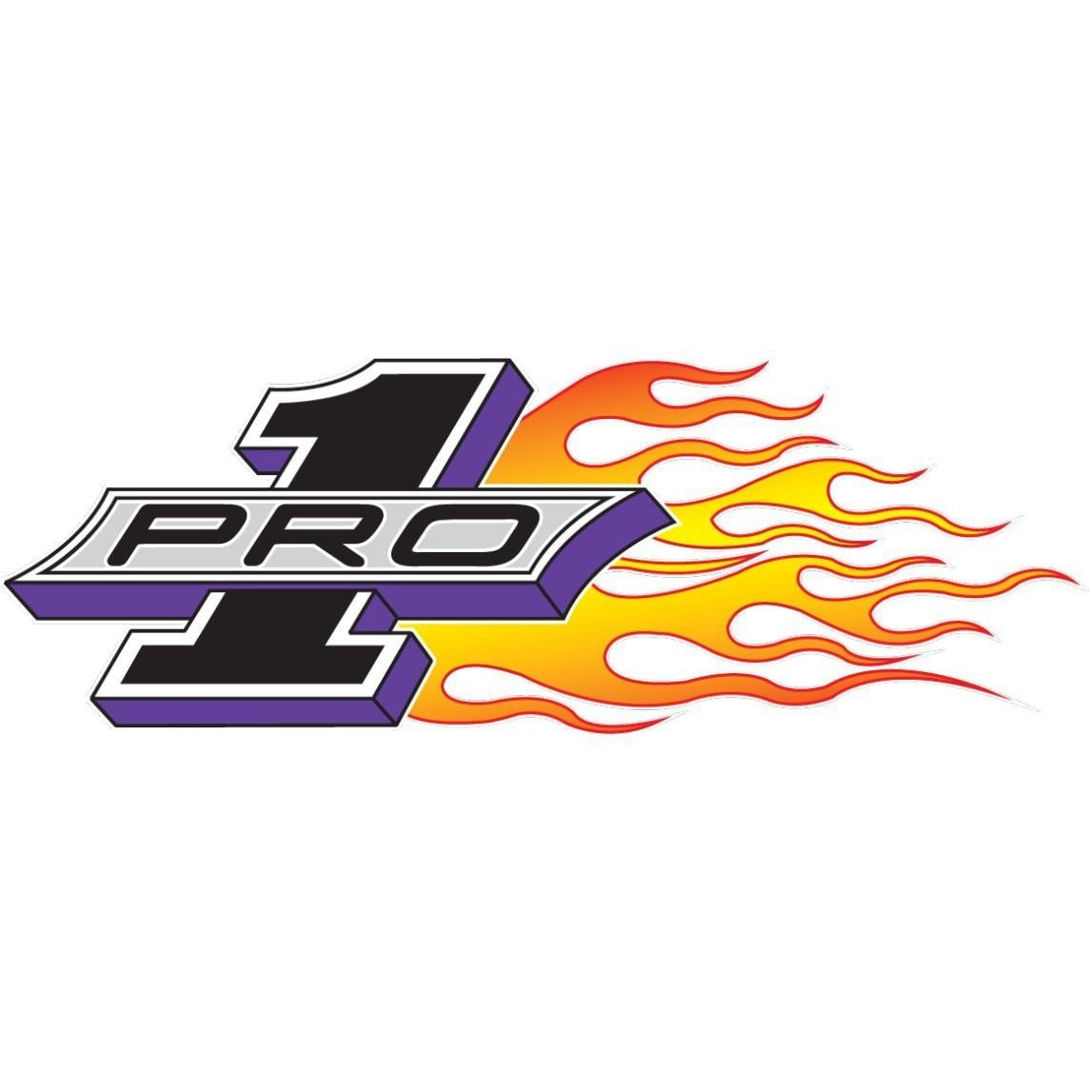 PRO-ONE PERF.MFG.