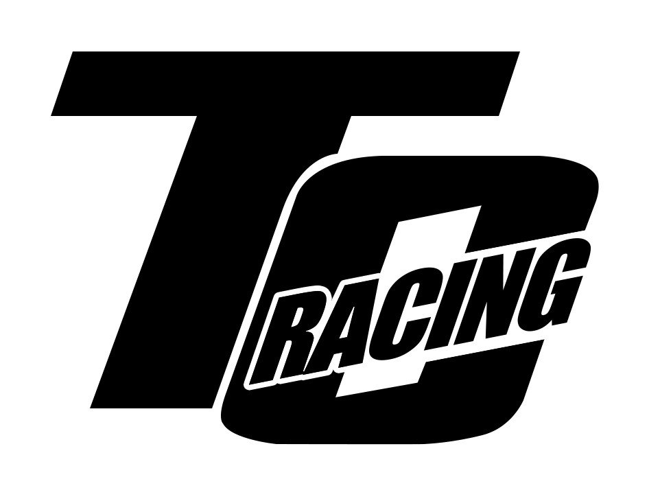 TC RACING