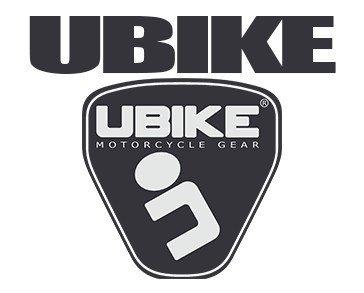 UBIKE