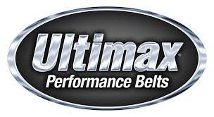 ultimax belt