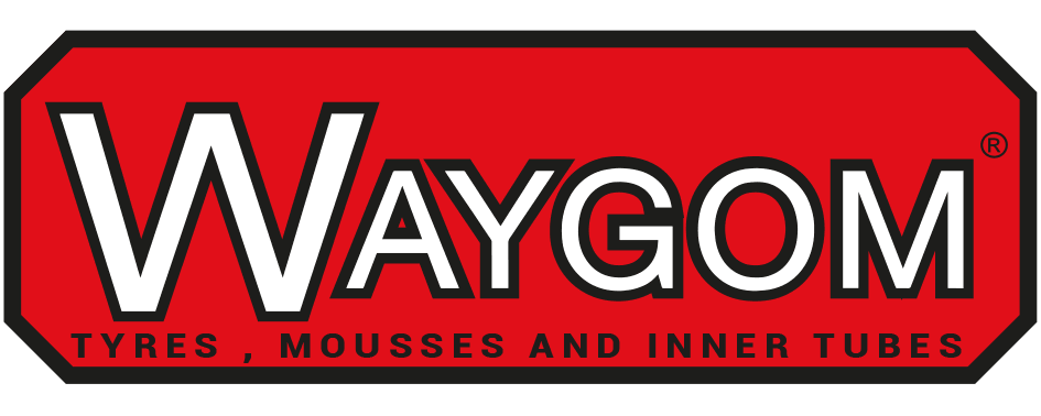 WAYGOM