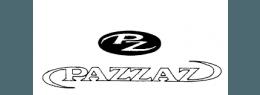 PAZZAZ