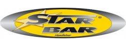 STARBAR