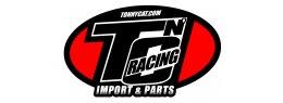 TnC RACING